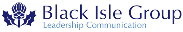 Black Isle Consultants